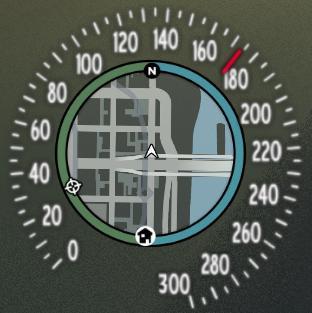 скачать мод для гта 4 с автоматической установкой на бензин - фото 10