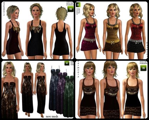 алиэкспресс интернет магазин одежды официальный сайт
