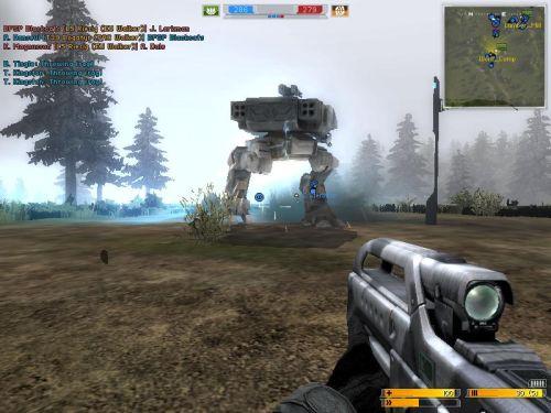 25 авг 2009 Battlefield 2142 скачать crack - Что мы будем Battlefield.