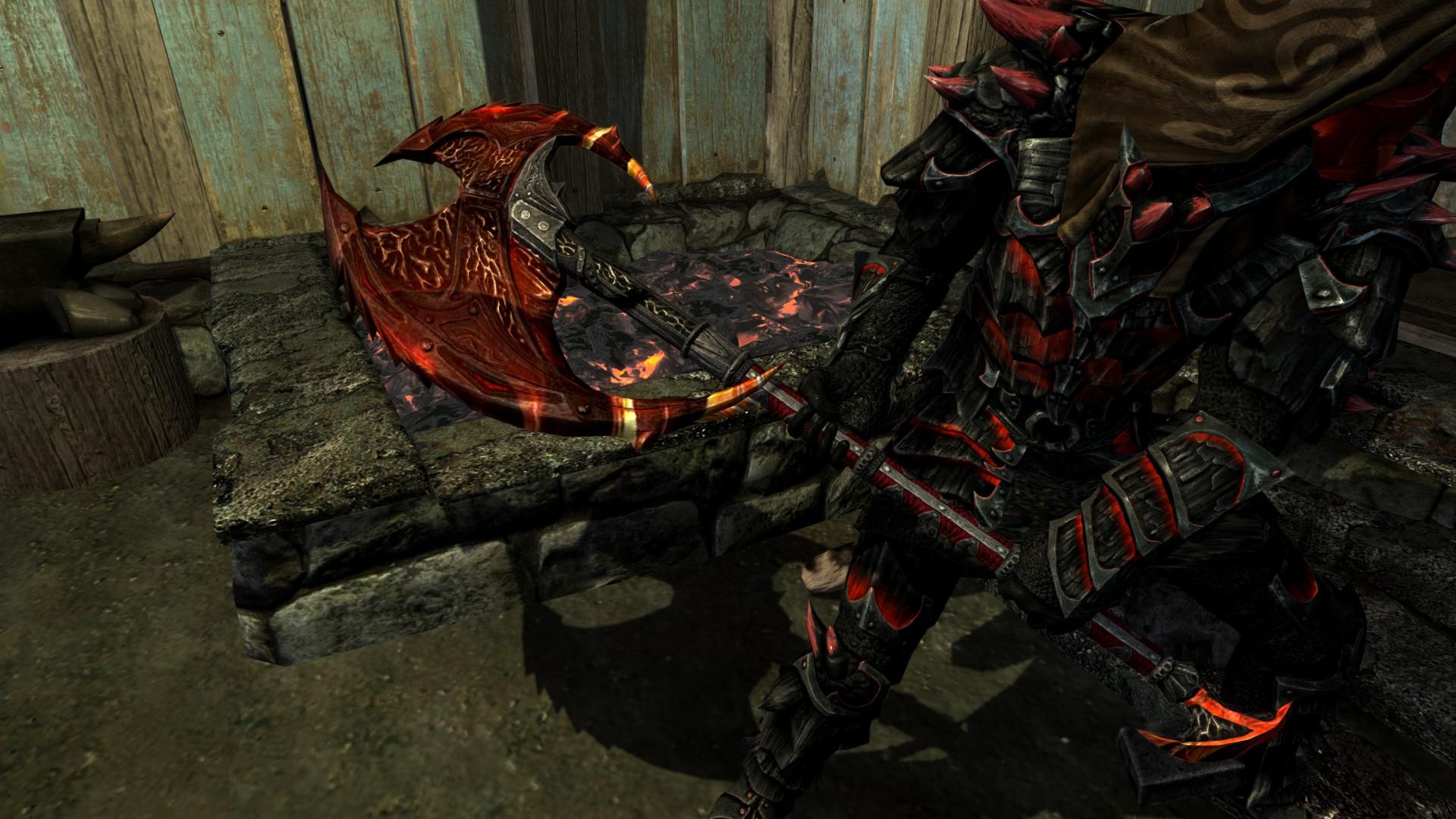 The Elder Scrolls 5 Skyrim чит Коды