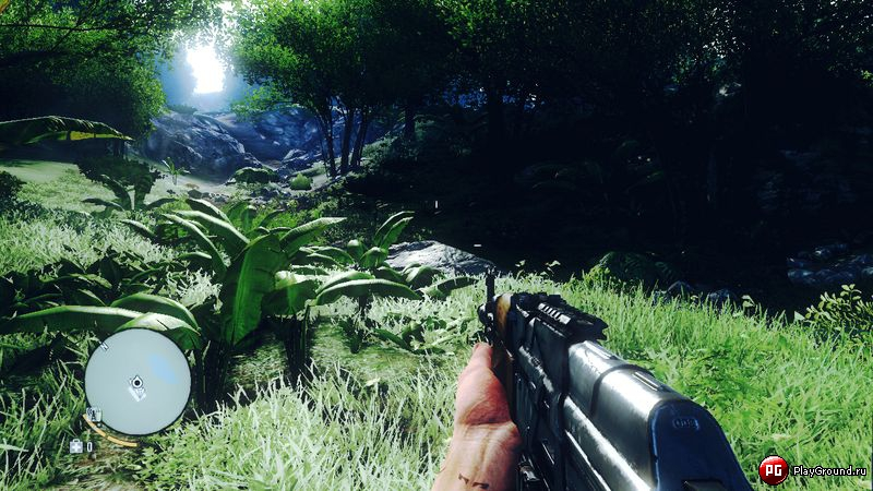 моды Far Cry 3 скачать - фото 5
