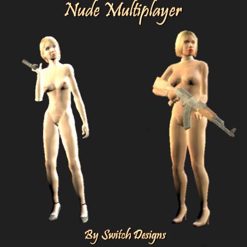 mod-dlya-gta-4-seks