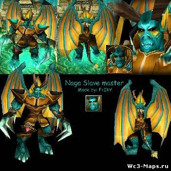 Warcraft 3 порно видио