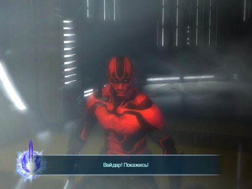 скачать моды для star wars the force unleashed 2