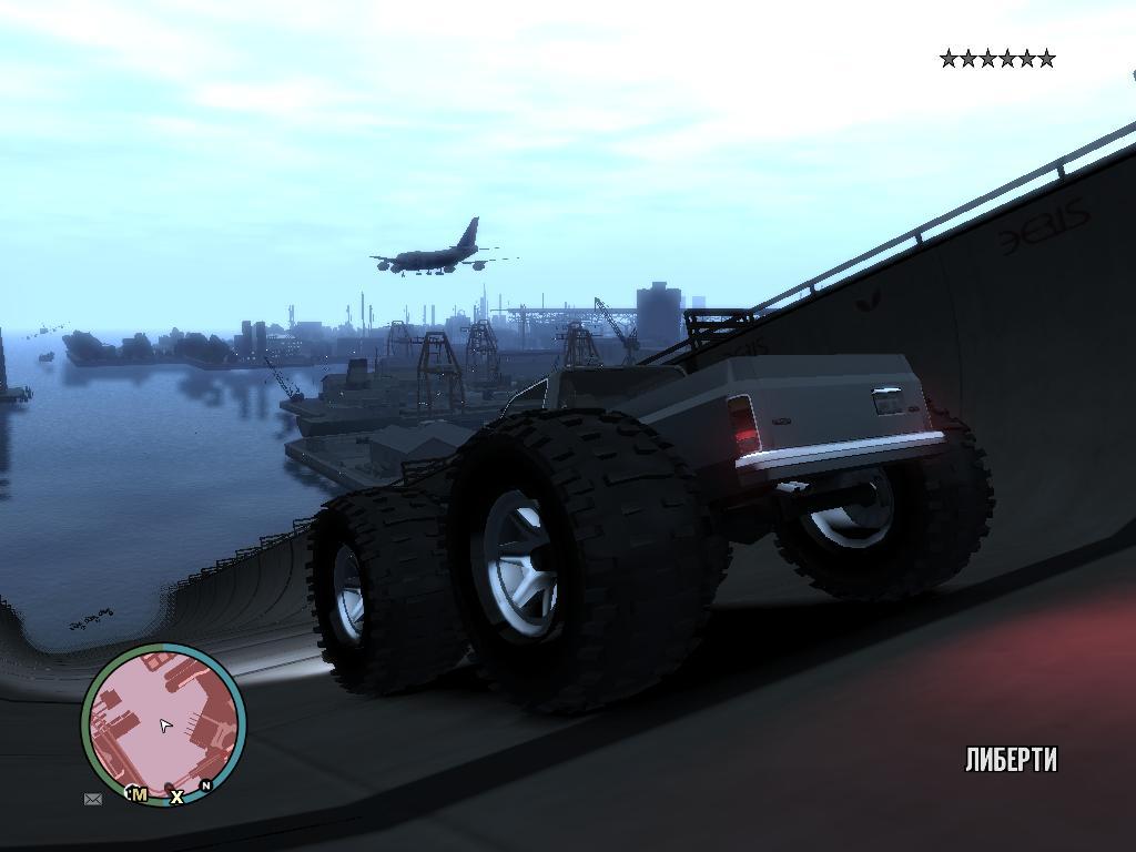 driver игра коды