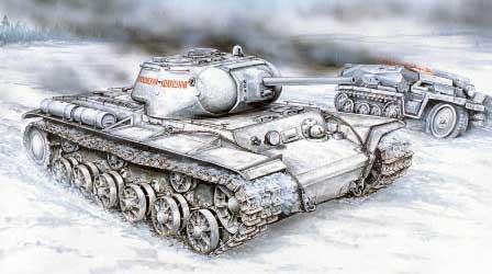 Скачать раскраски в world of tanks