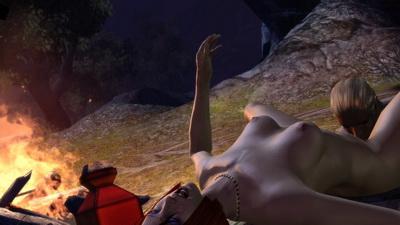 dragon-age-origins-modi-porno