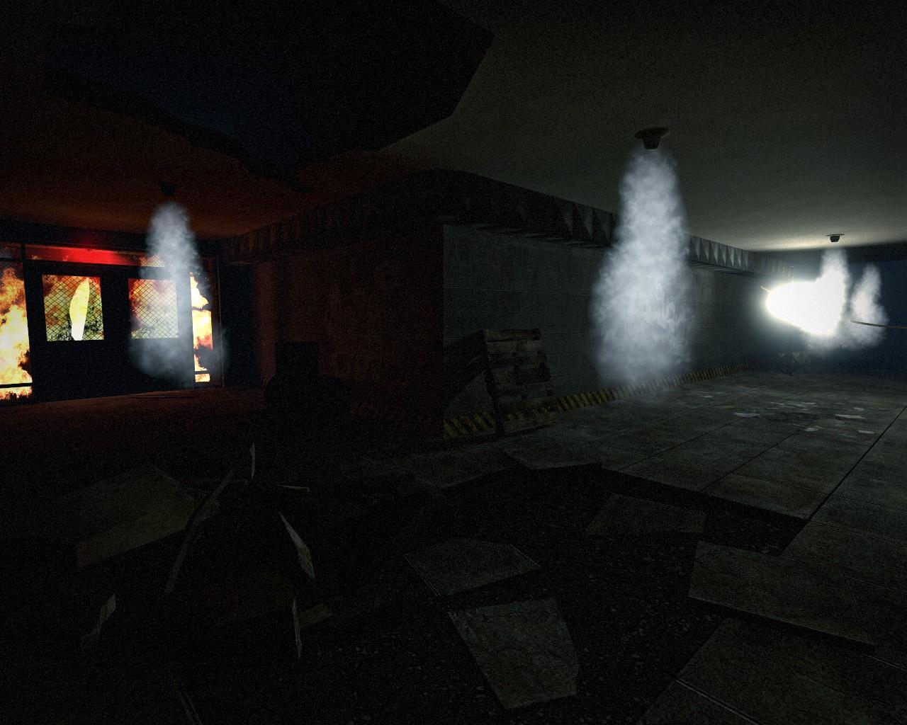 игры deathcraft