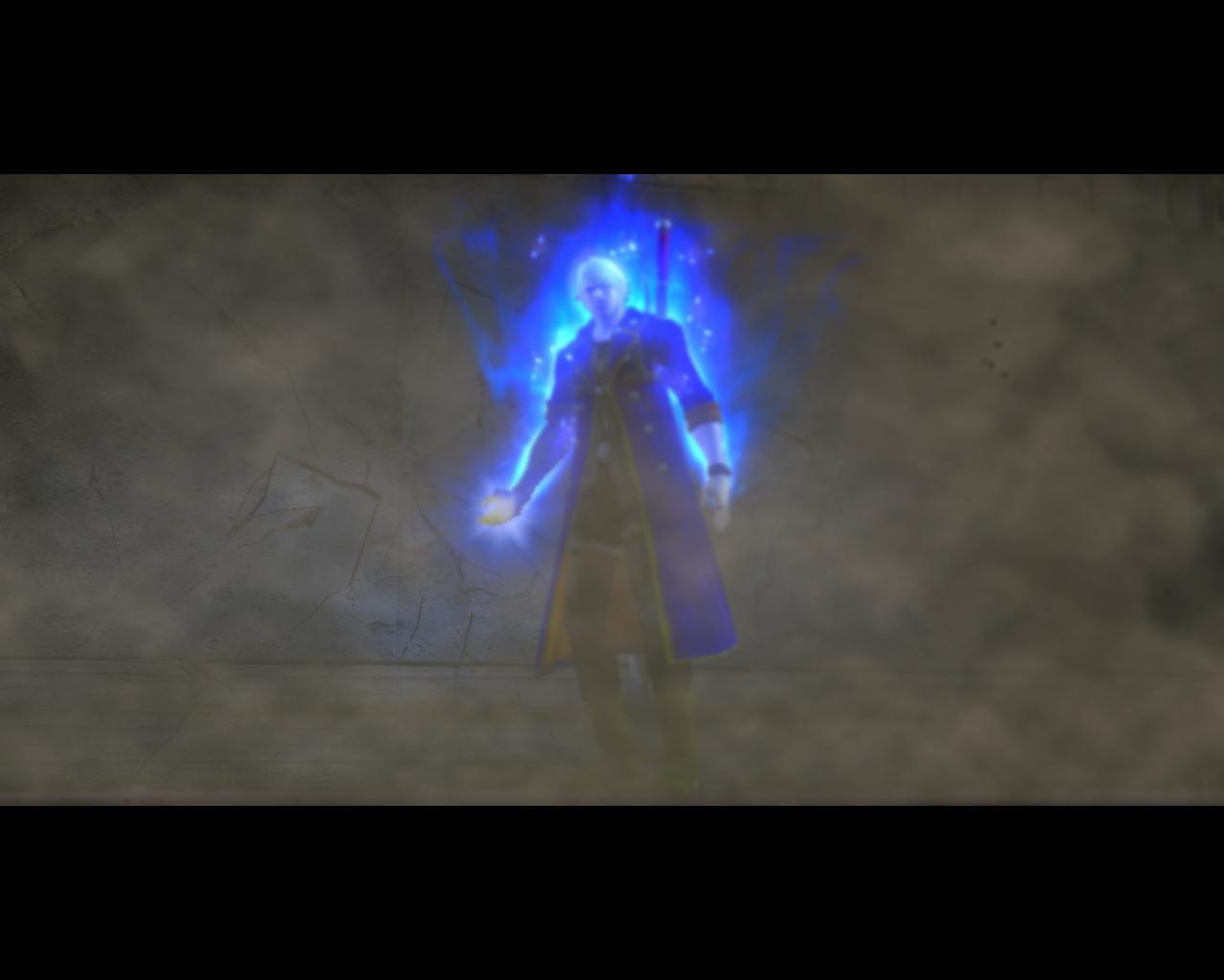 История серии - Другое - Mass Effect 3 - прохождение 14