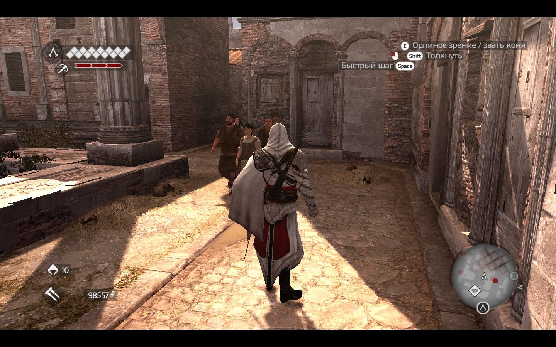 Русификатор Для Assassins Creed Rogue