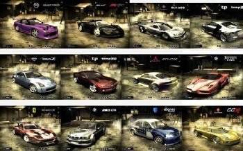 Black edition v1. 3 mega trainer need for speed need for speed.