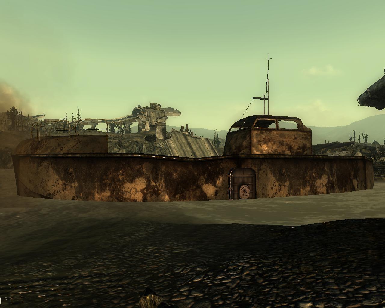 Falloutdefoxmod.ucoz.ru/ ICQ641351999 Версия 1.0 Требования Fallout