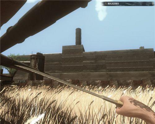 Far cry 2 чаэс полная версия