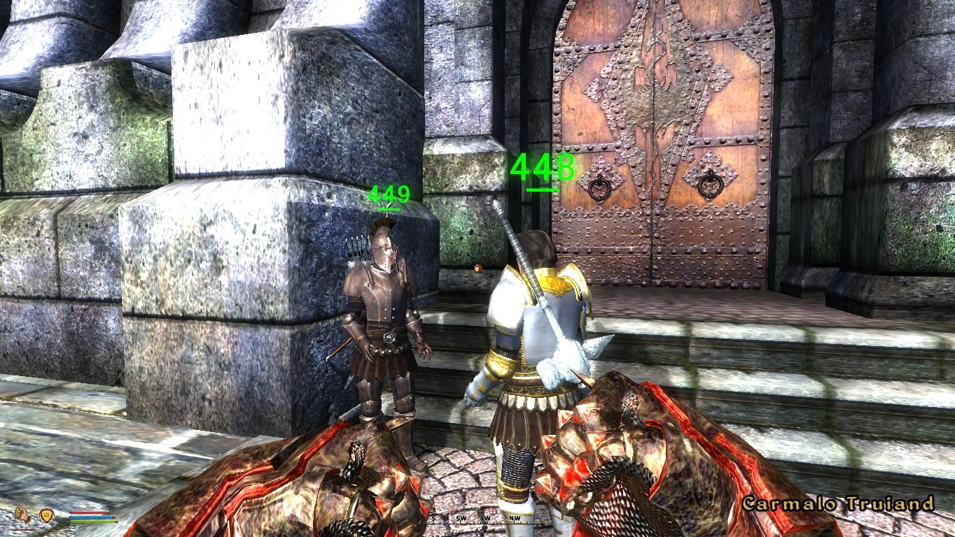 The missions that are given to you by the thieves guild obviously require high sneak and security abilities