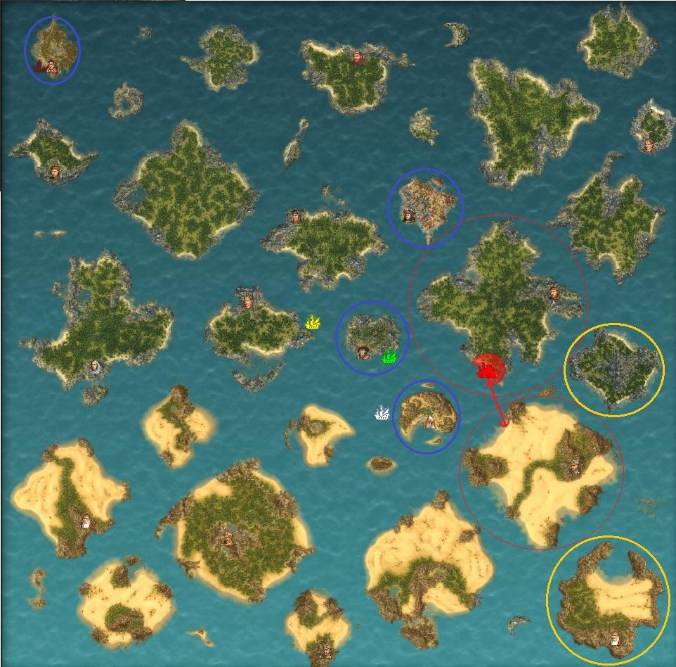 скачать торрент 1404 анно венеция - фото 11