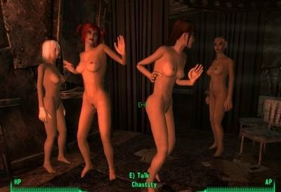 Стриптиз хороший стимулятор секса фото 149-275