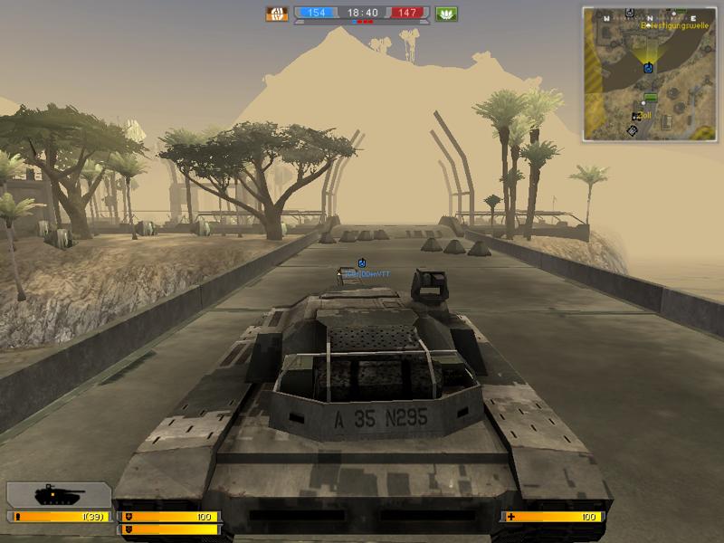 Для battlefield 2142 flash player скачать бесплатно 64 http//tvoimir