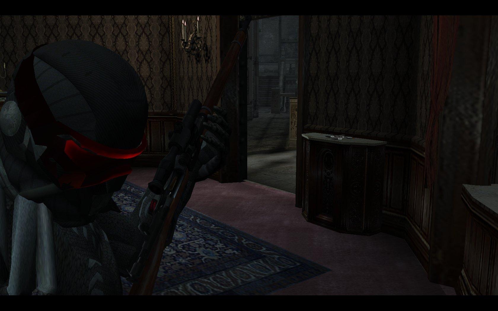 Игрушка винтовка мосина купить