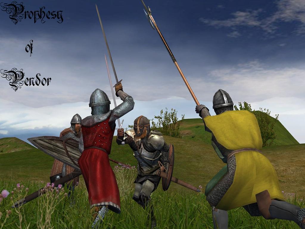 Мод русь 13 век скачать бесплатно