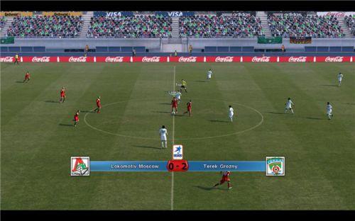 детские турниры по футболу коммерческое