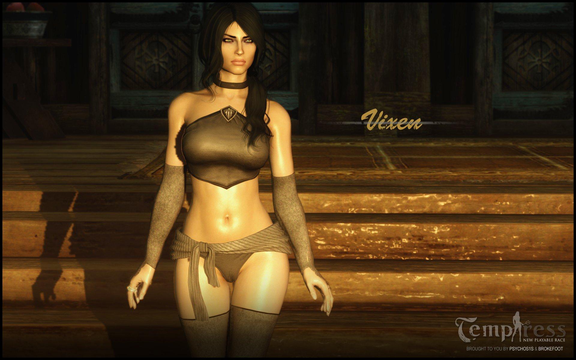 Temptress XXX Tube Porn Movies 1-15 of 15 Temptress Sex