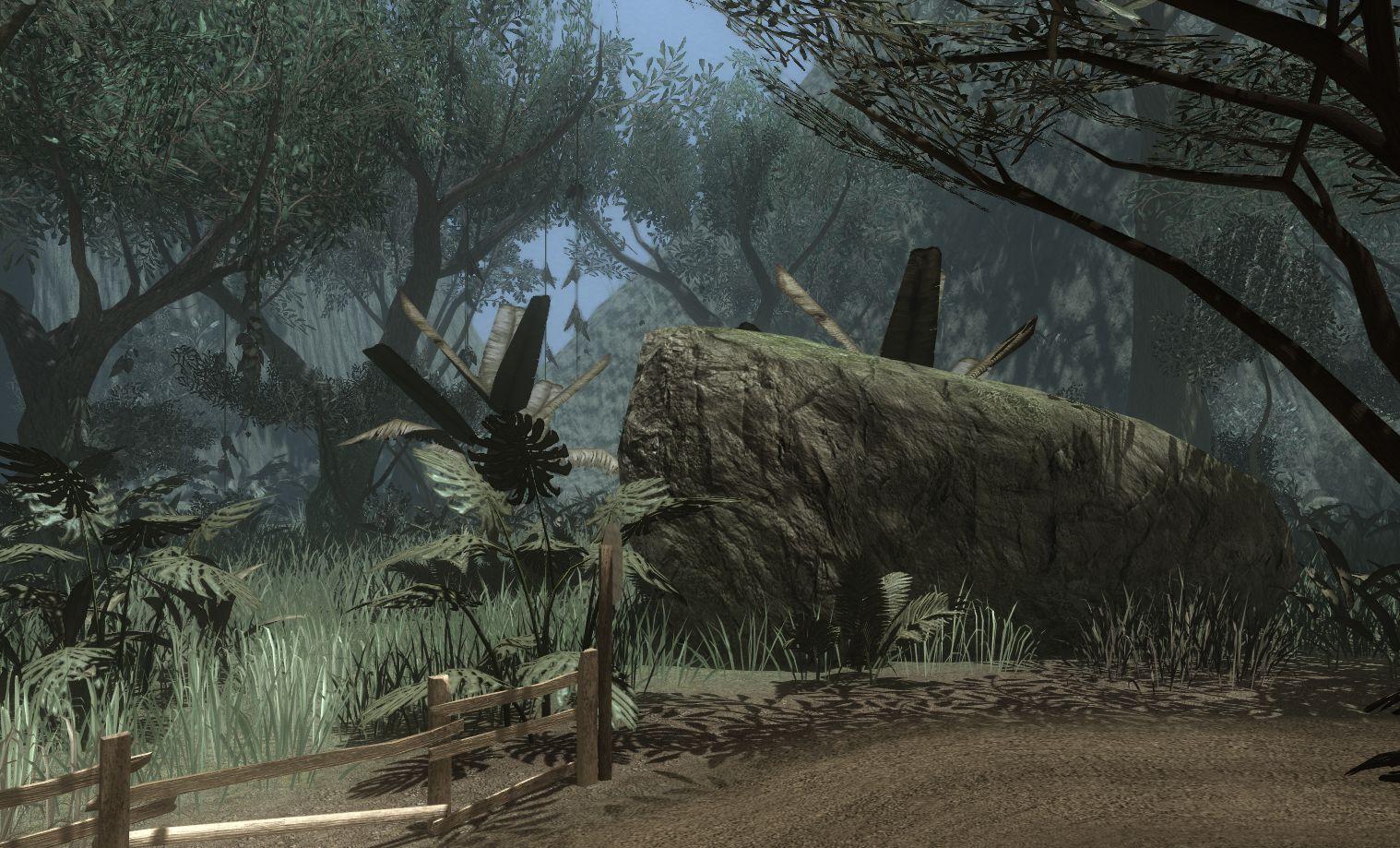 Моды На Far Cry 2 На Машины
