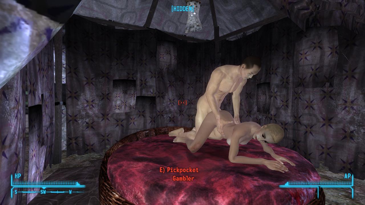 seks-v-igre-nyu-vegas