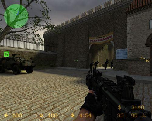 игры кидать бомбы