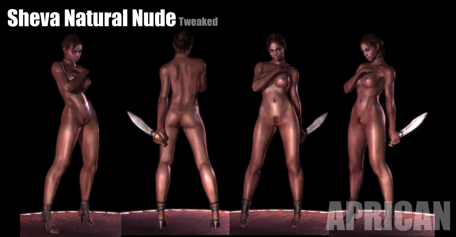 Full method to apply sheva nude patch  hardcore photos