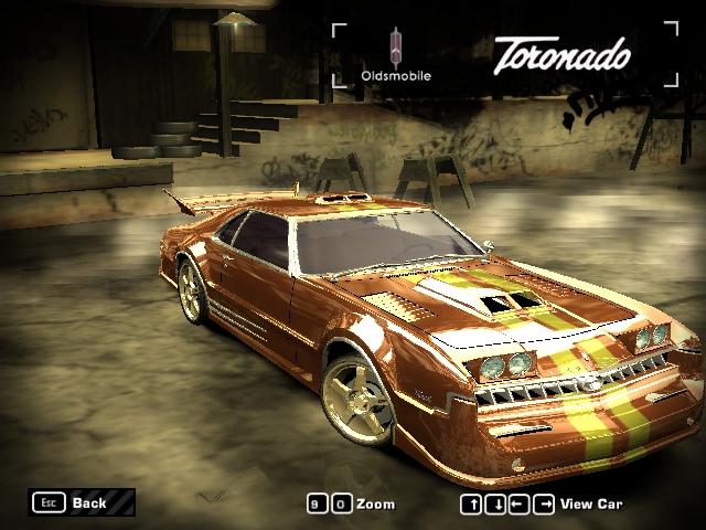 Ex, дополнения, Скачать торрент Патч для Need For Speed Most Wanted