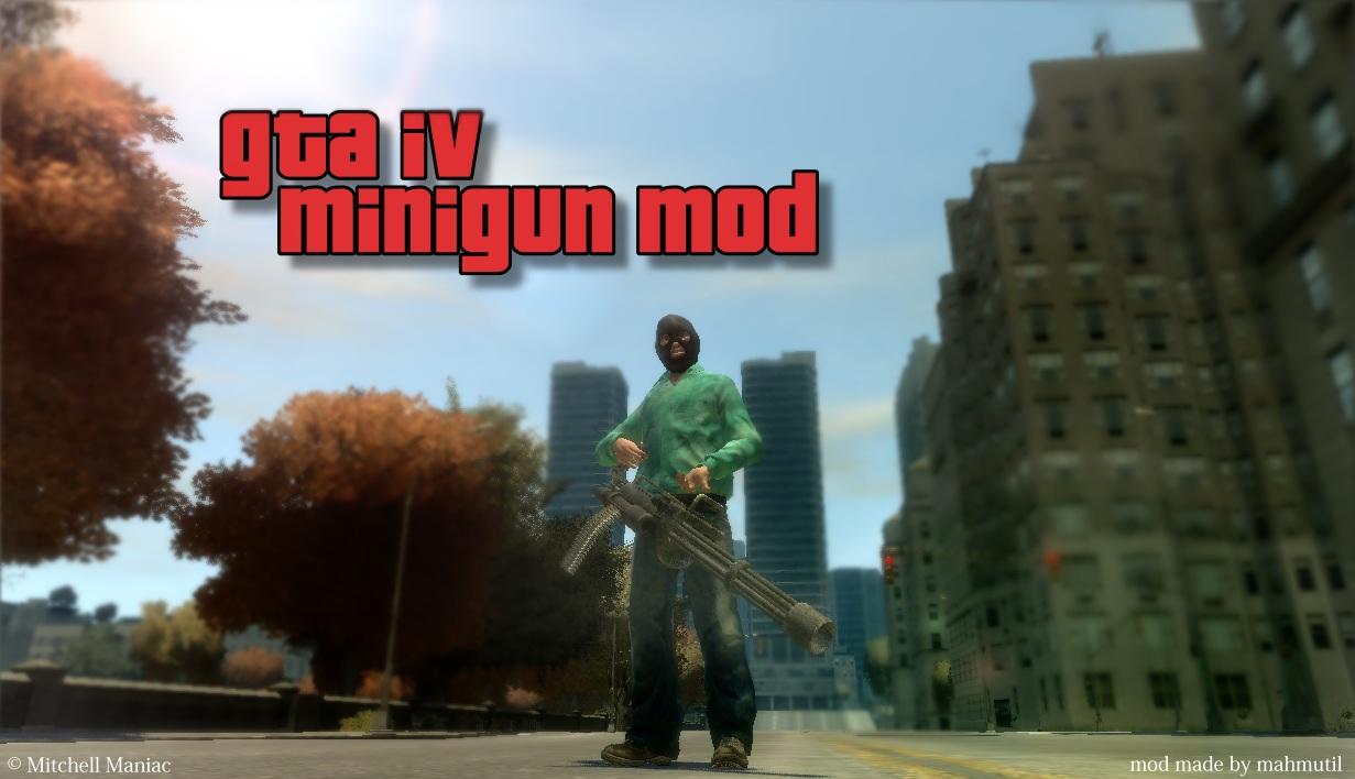 Коды на GTA San Andreas (читы для) 53