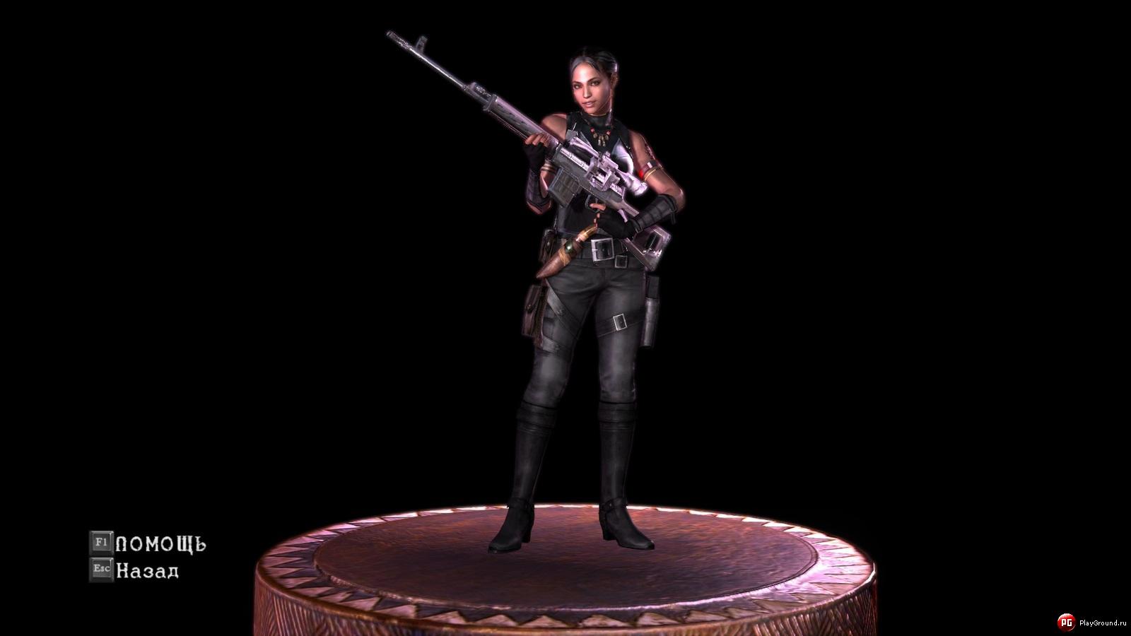 Resident evil 5 sheva cloning mods naked porn star