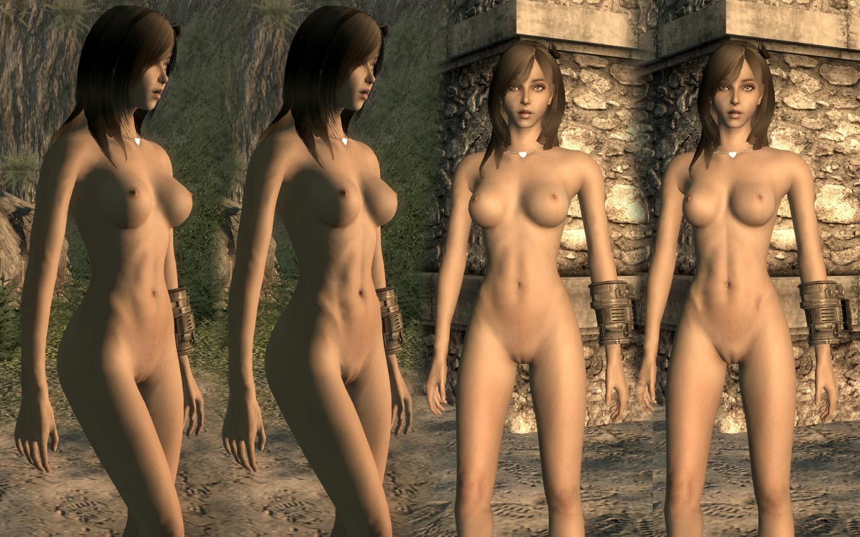 flashing-he-got-game-women-naked