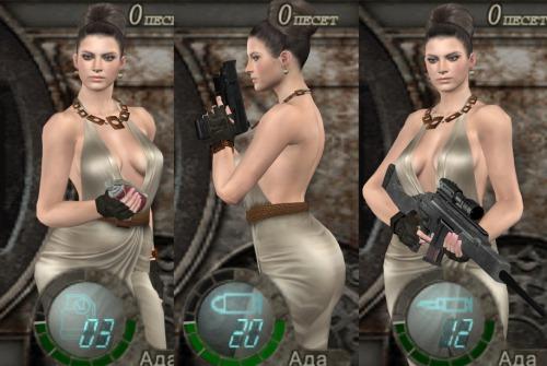 golie-modeli-v-kompyuternih-igrah