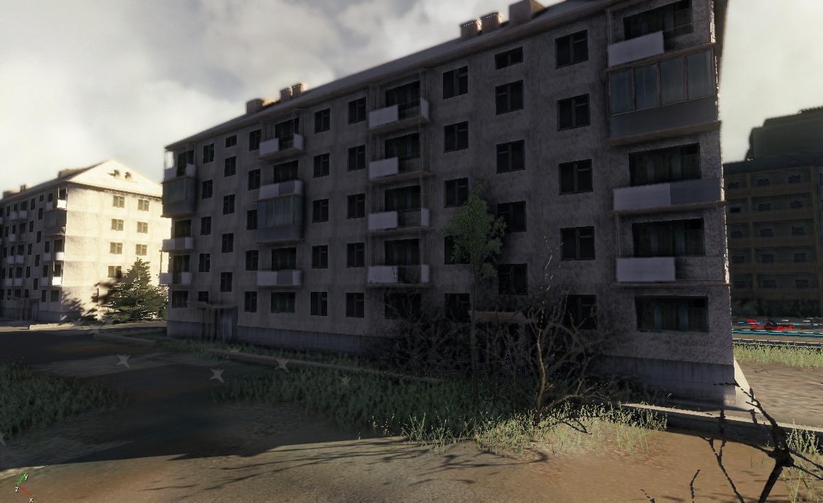 Русификатор Игры Daemonica