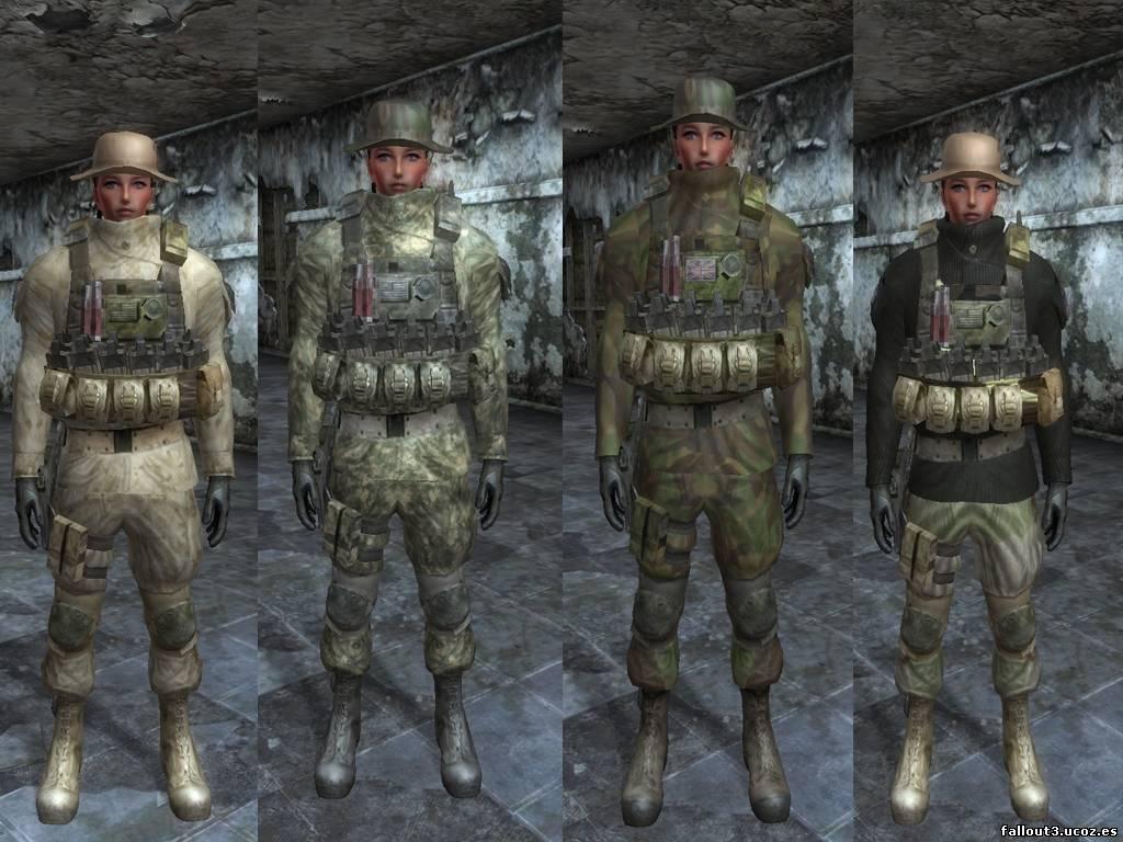 Скачать Call Of Duty Modern Warfare 2