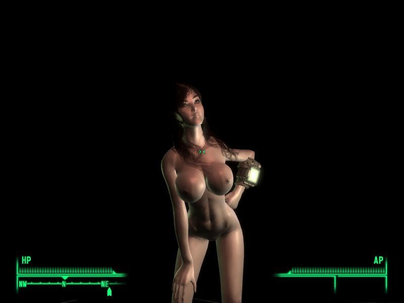 onlayn-filmi-3d-porno-smotret