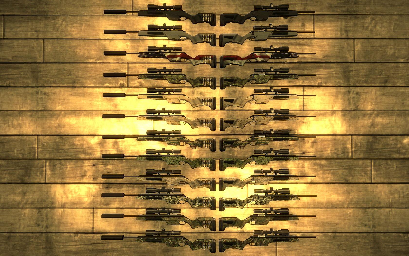 Скачать мод для minecraft 1 2 5 оружейный