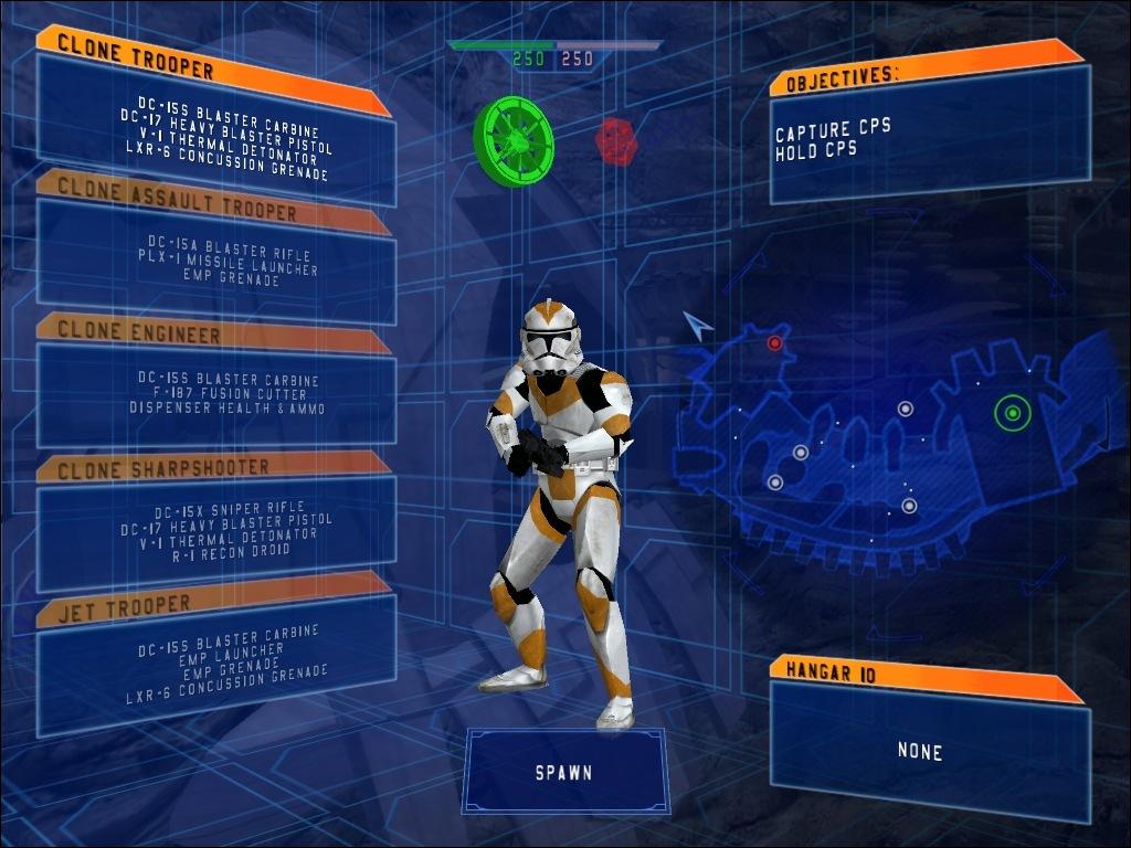 Star Wars Battlefront Моды На Оружие
