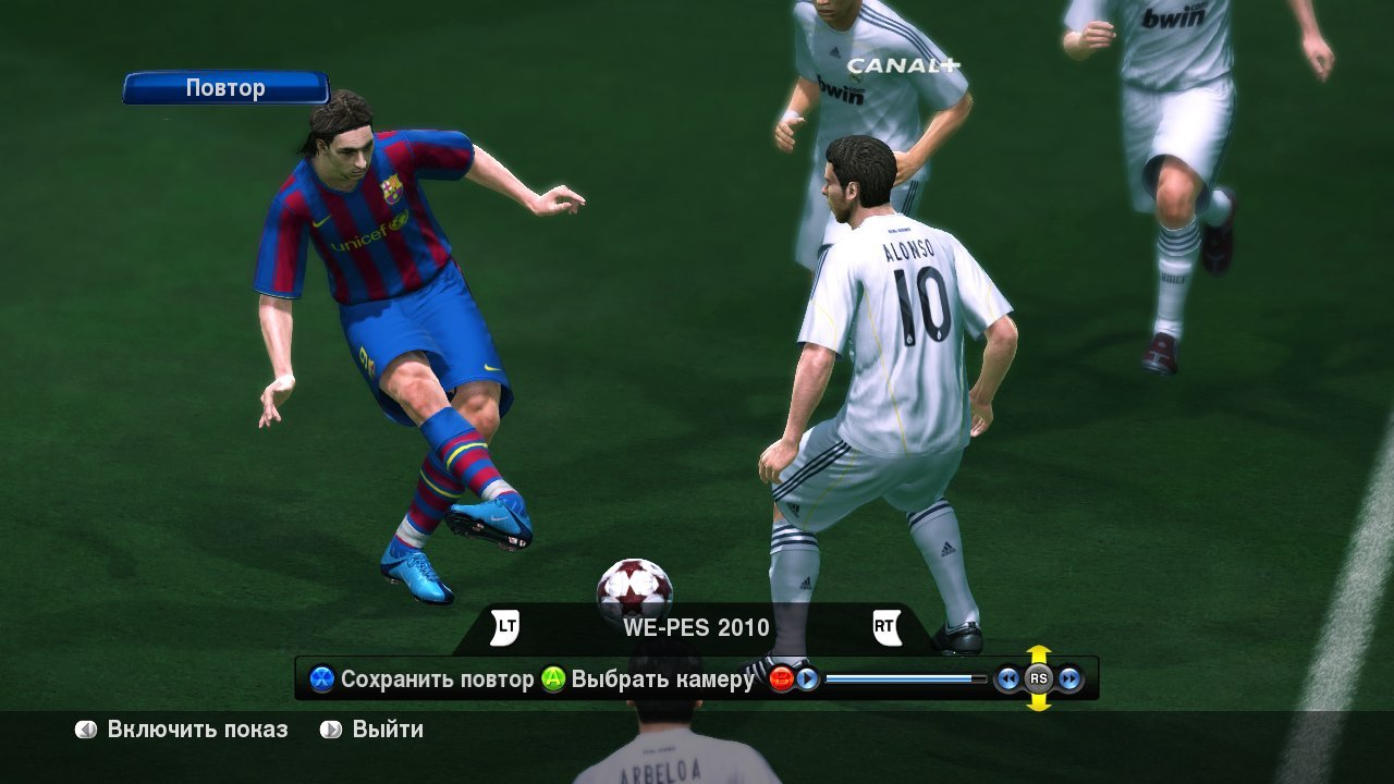 Here is the list of copa libertadores teams that will appear in pes 2012
