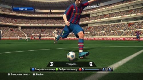 Большой патч, добавляющий реальные названия игроков, команд и турниров в PE