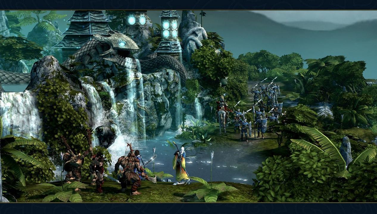 картинки герои 6 меча и магии