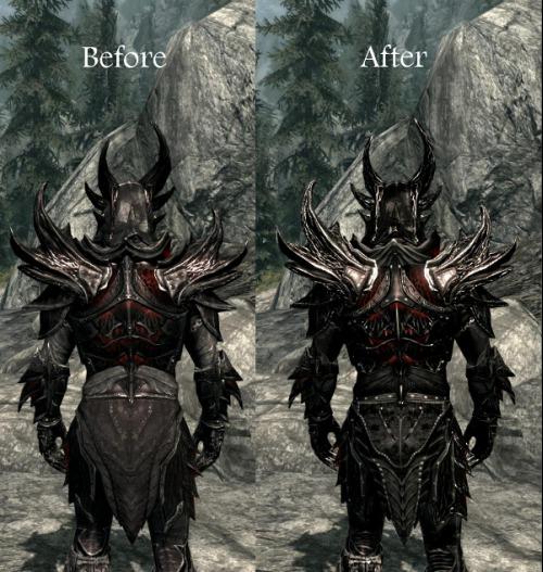 how to get new spells in skyrim