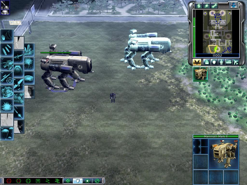 Скачать Игру Command Conquer Tiberian Sun