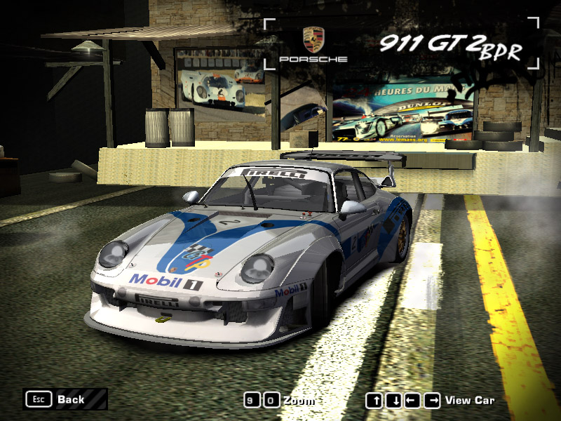 porsche 911 gt2 nfs mw need for speed most wanted 2012. Black Bedroom Furniture Sets. Home Design Ideas
