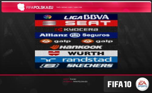 Fifa 07 скачать торрент Русская Версия