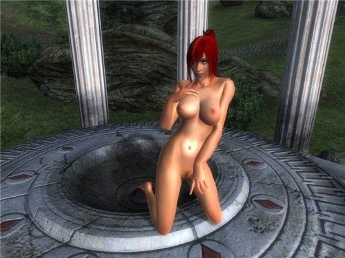 eroticheskiy-plagini-k-oblivion