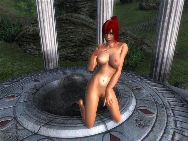 skyrim эротические и порно плагины скачать бесплатно: