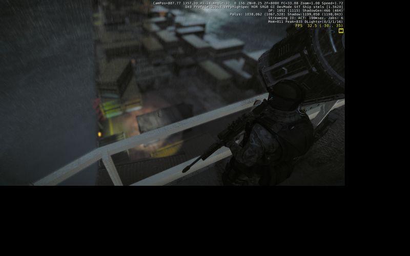 Скачать драйвер для сканера canon mp250
