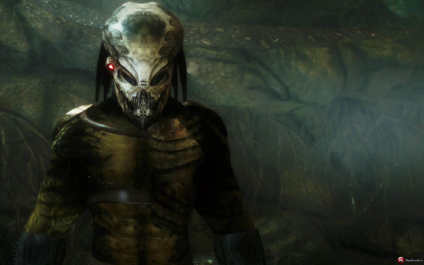 Доспехи рыцаря смерти броня и одежда моды для skyrim каталог.
